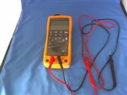 FLUKE Multimeter 789